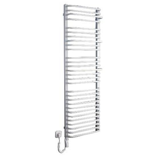 Grzejnik łazienkowy GŁ-C 500x600 Termal