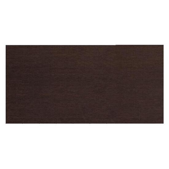 Płytka ścienna Mogano Brown 32,5x65,1 Paradyż