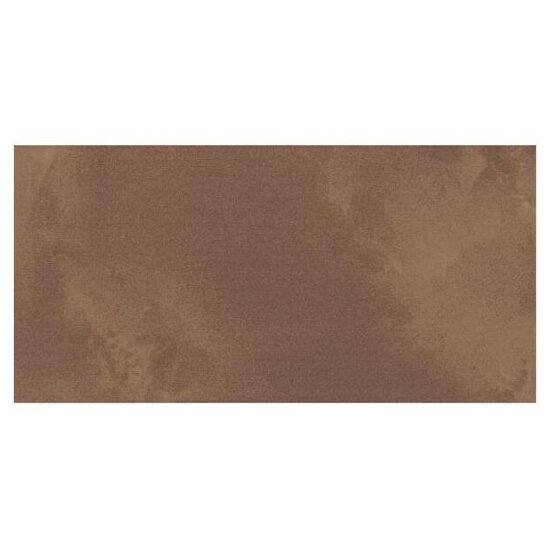 Płytka ścienna Sabro Brown 29,5x59,5 Paradyż