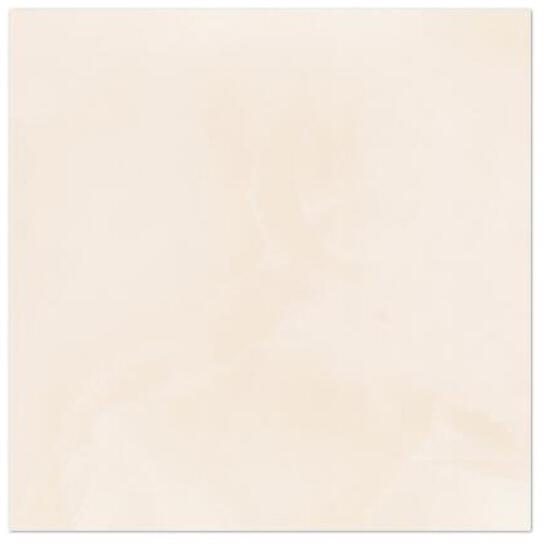 Płytka podłogowa Silon Bianco 39,5x39,5 Paradyż
