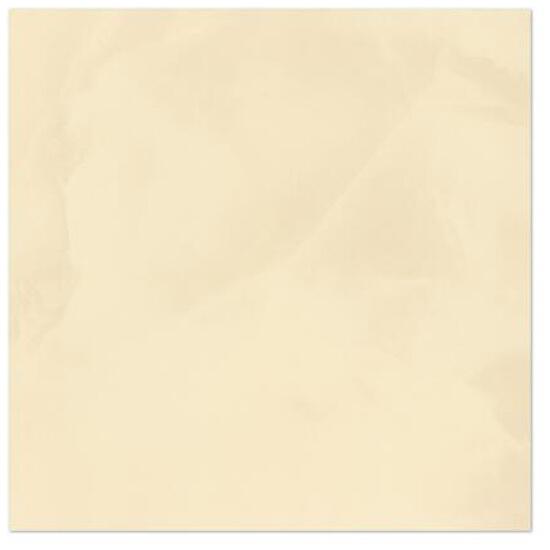 Płytka podłogowa Silon Beige 39,5x39,5 Paradyż
