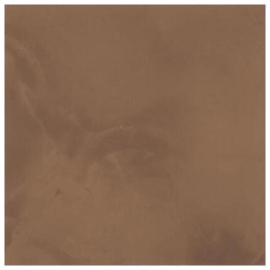 Płytka podłogowa Silon Brown 39,5x39,5 Paradyż