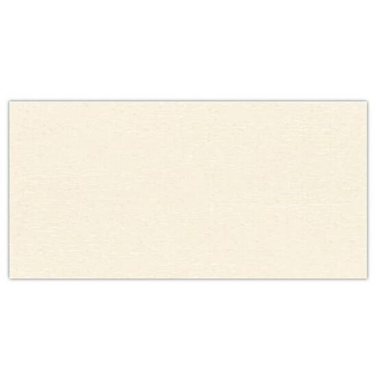 Płytka ścienna Palette Bianco 30x60 Paradyż