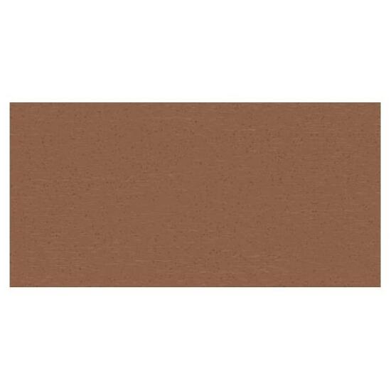 Płytka ścienna Palette Brown 30x60 Paradyż