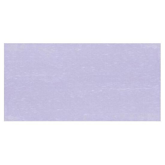 Płytka ścienna Palette Viola 30x60 Paradyż