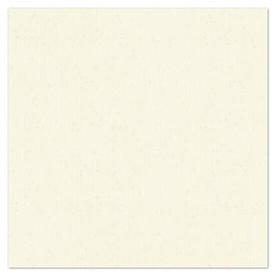 Płytka podłogowa Farbi Bianco 33,3x33,3 Paradyż