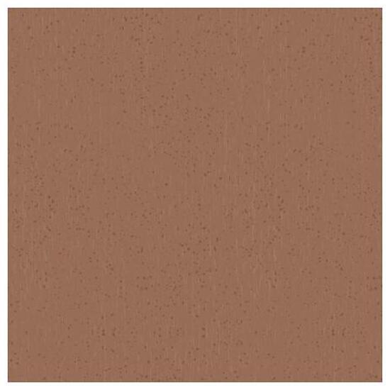 Płytka podłogowa Farbi Brown 33,3x33,3 Paradyż