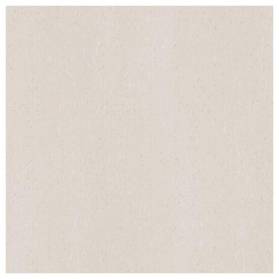 Płytka podłogowa Farbi Grys 33,3x33,3 Paradyż