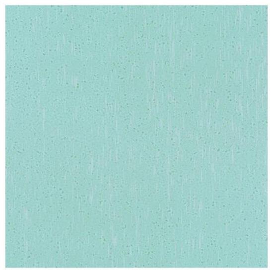 Płytka podłogowa Farbi Blue 33,3x33,3 Paradyż
