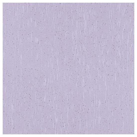 Płytka podłogowa Farbi Viola 33,3x33,3 Paradyż