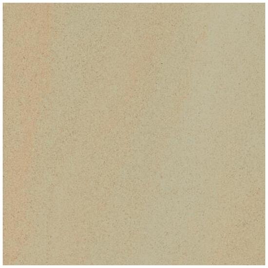 Gres Arkesia Beige 59,8x59,8 rektyfikowany satyna Paradyż