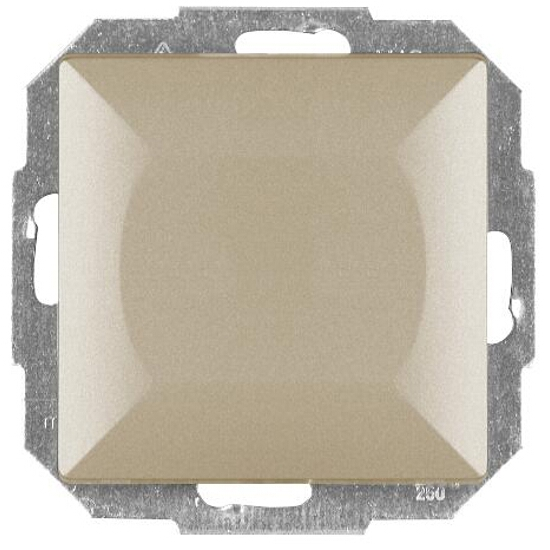 Łącznik modułowy PERŁA schodowy WP-1/5P satyna Abex