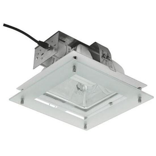 Oprawa downlight świetlówkowa ANDES DLP-300G 226-WH Kanlux