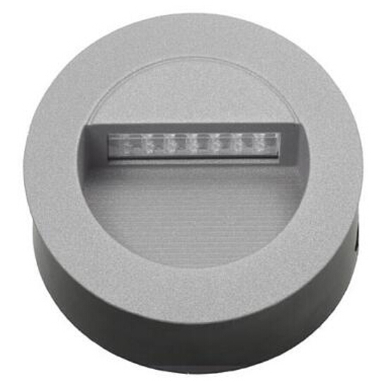 Oprawa punktowa DORA LED-J01 Kanlux