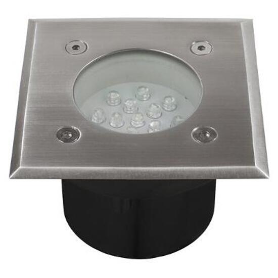 Oprawa najazdowa wbudowywana LED-owa GORDO DL-LED14L Kanlux