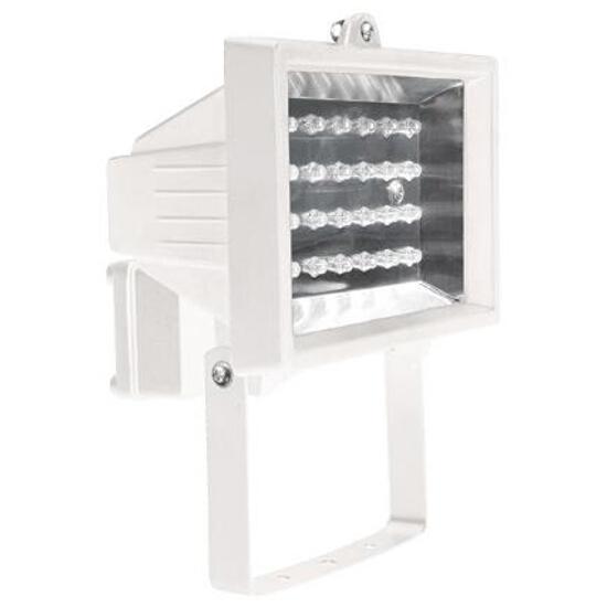 Naświetlacz LED PACO LED28-W biały Kanlux