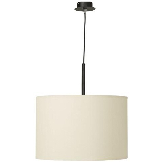 Lampa wisząca ALICE ecru I L 3460 Nowodvorski