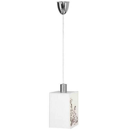 Lampa wisząca AQUARIUM laura I zwis 4206 Nowodvorski