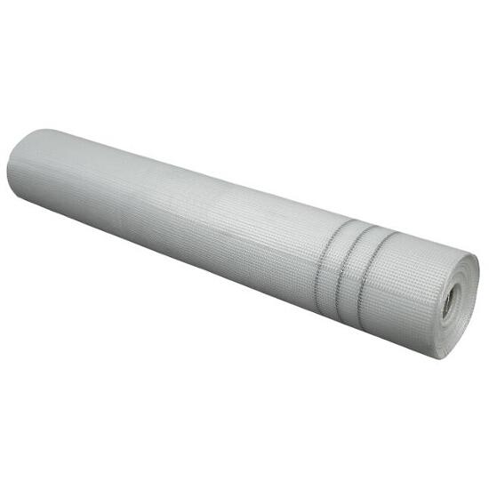 Siatka zbrojeniowa podtynkowa G-145 145g/m2 dł. 50m Selena
