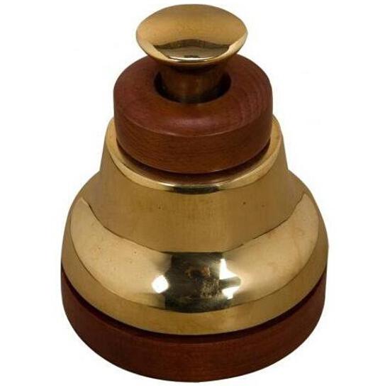 Dzwonek bezprzewodowy recepcyjny PDB-233 Zamel