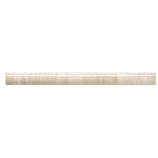 Płytka ścienna cygaro Ventura krem 30x2,5