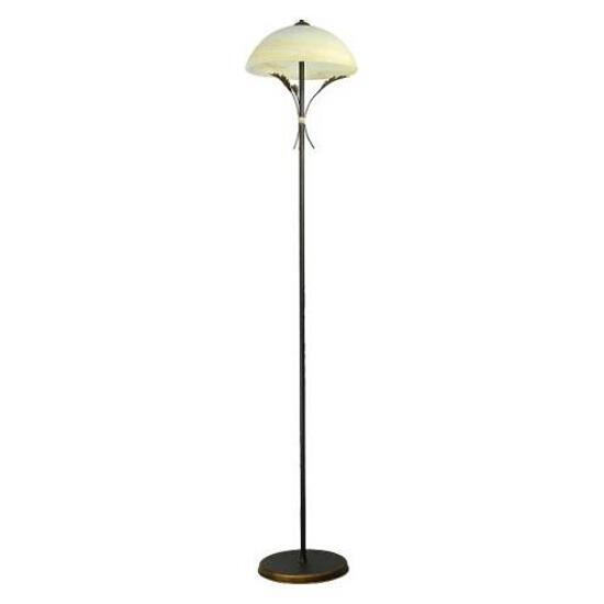 Lampa podłogowa KORONA 1xE27 60W 457A1 Aldex