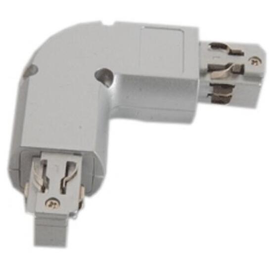 Łącznik SCENA WL2 biały Brilum