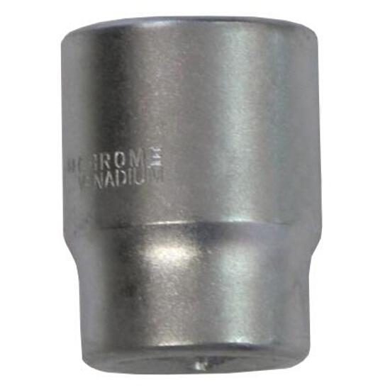 """Nasadka 3/4"""" dwunastokątna 32mm 34732 MJW"""