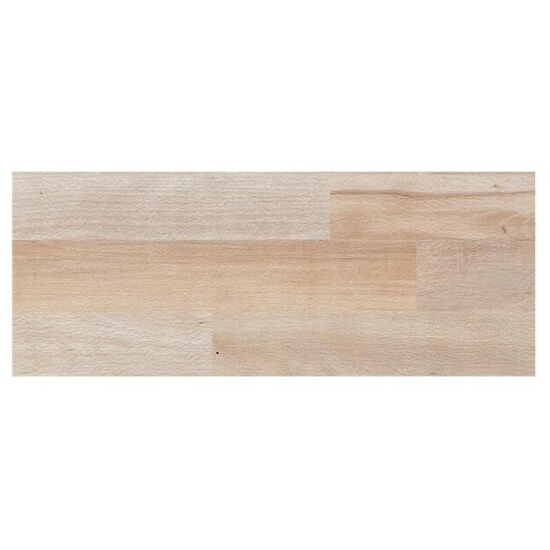 Panele podłogowe Supreme Classic Buk Kaukaski klepka 8064 AC5 10mm Krono Original