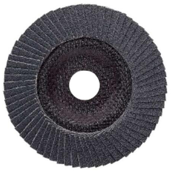 Tarcza ścierna Flap Disc Best F/Metal Top 125X60, 2608606923 Bosch