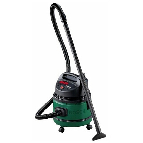 Odkurzacz przemysłowy PAS 11-21 603395008 Bosch