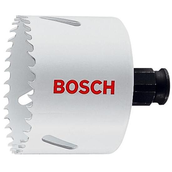 Piła otwornica Progressor HSS-Bimetall Power Change 68mm 2608584645 Bosch