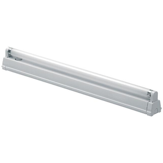 Belka świetlówkowa ARCON 1x58W IP20 Lena Lighting