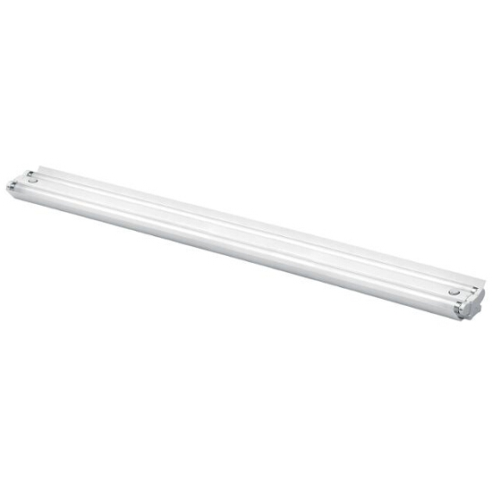 Belka świetlówkowa ARCON 2x36W IP20 Lena Lighting
