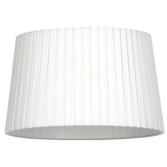 Abażur do lampy sufitowej Amsterdam1 duży Sanneli Design