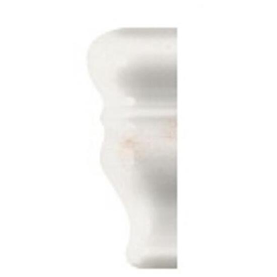 Płytka ścienna Carrara white 5x2,5