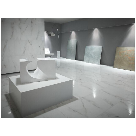 Płytka ścienna Carrara 29x3