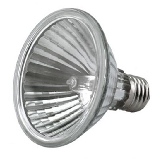 Żarówka halogenowa 75W E27 biały ciepły PAR 30 1Z24010 ANS