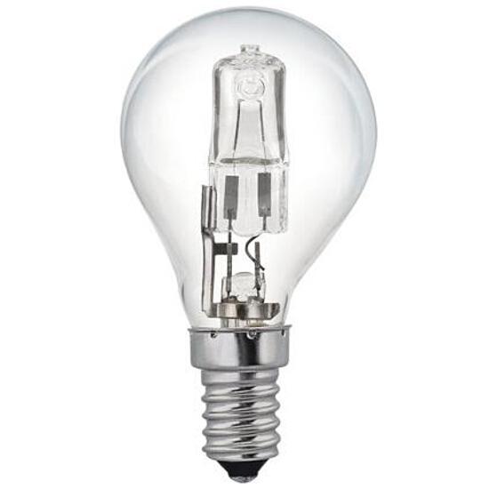 Żarówka halogenowa 28W E14 biały ciepły HALOCLASSIC 1Z20031 ANS