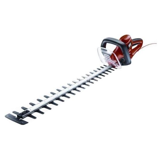 Nożyce elektryczne GT7030 700W 70cm Black&Decker