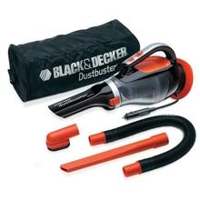 Odkurzacz samochodowy ADV1220 12V Black&Decker