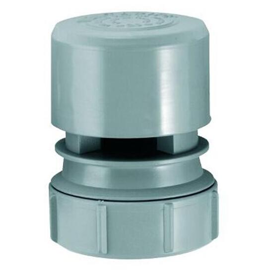 Napowietrzacz do syfonów kanalizacyjny 40mm (HC50) McAlpine