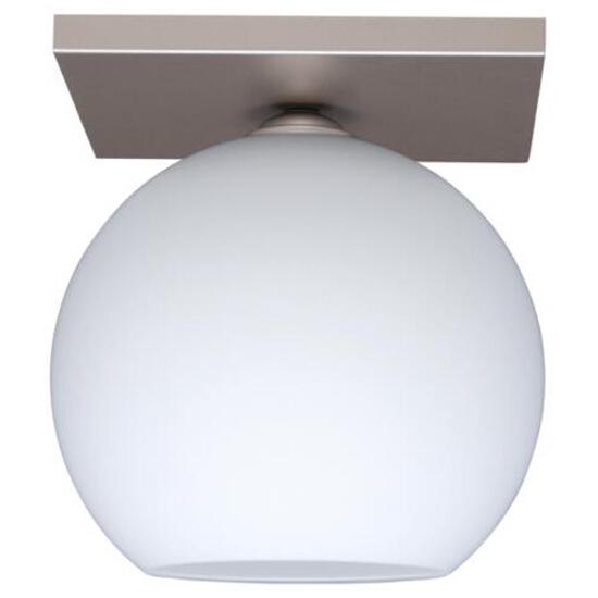 Lampa sufitowa SATIN 1xE27 K-2550 Kaja