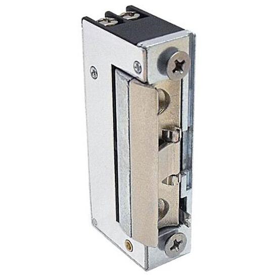 Elektrozaczep z pamięcią i z blokadą OR-EZ-4004 Orno