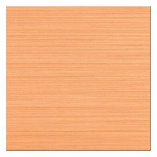 Gres Linero orange rekt. 29x29