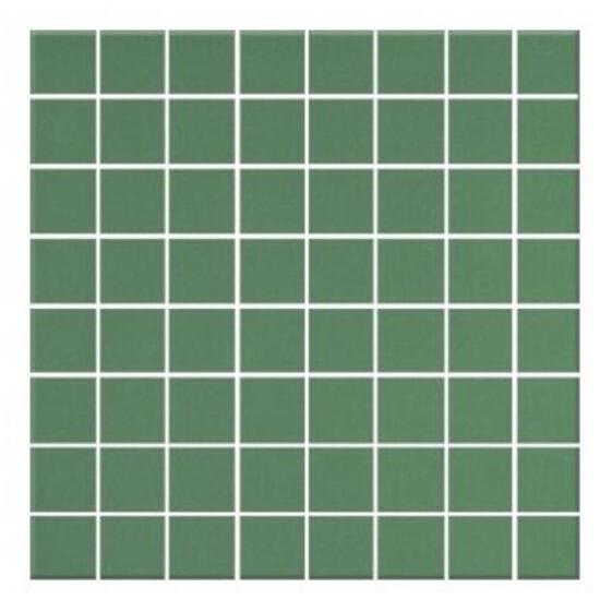 Mozaika-n Inwencja i13 malachit 20x20