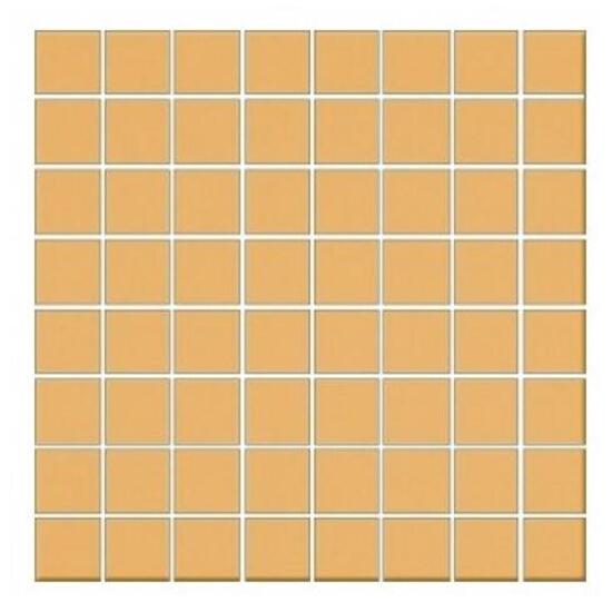 Mozaika-n Inwencja i12 bahama 20x20