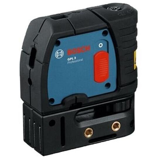 Laser GPL 3 601066100 Bosch