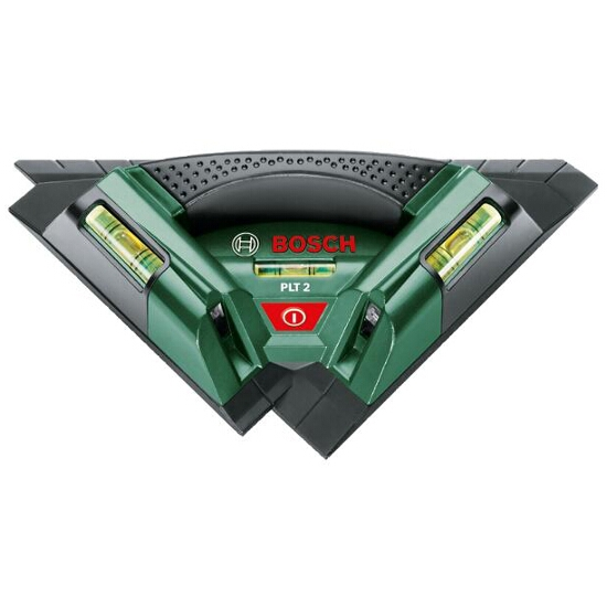 Laser PLT 2, 603664020 Bosch