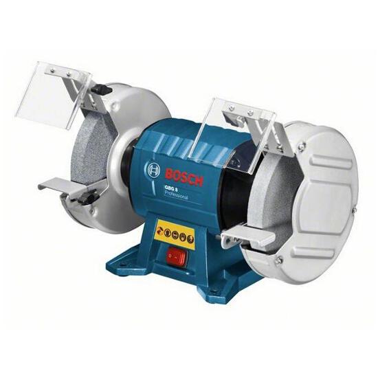 Szlifierka stołowa GBG 8 600W 60127A100 Bosch